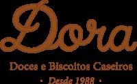 Dora Doces