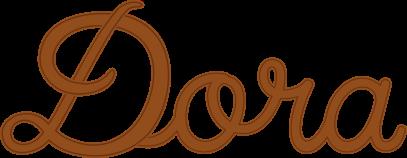 Image: logotipo.png